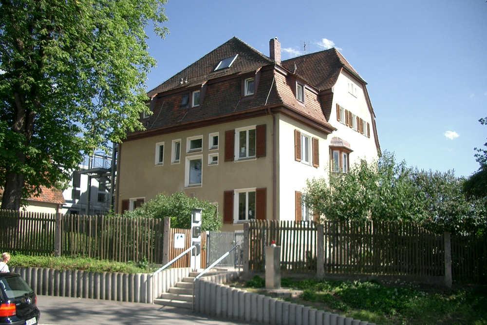 FIS Convent 2003