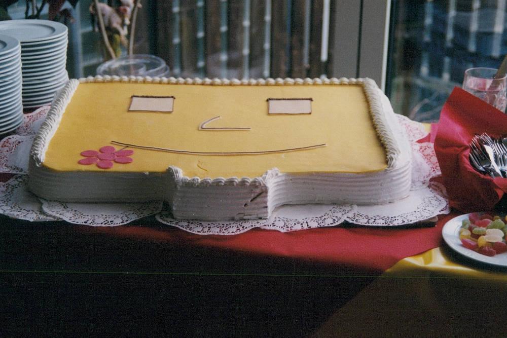 haundorf_torte